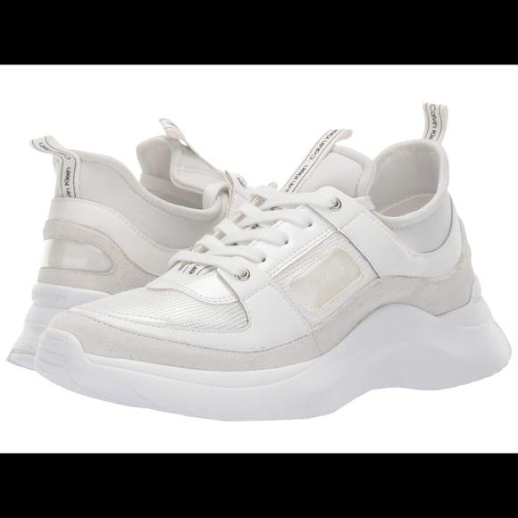 Calvin Klein Shoes | Calvin Klein Ultra